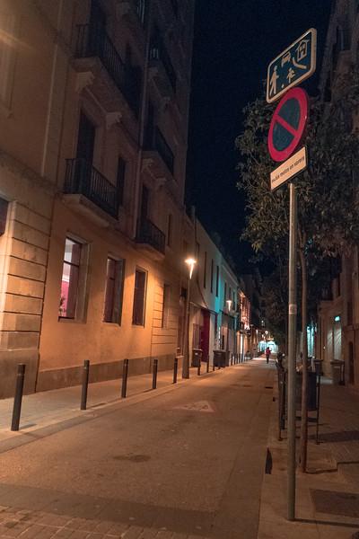 Barcelona-115.jpg