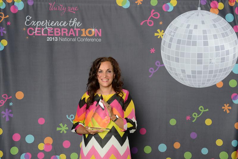 NC '13 Awards - A1-134_16361.jpg