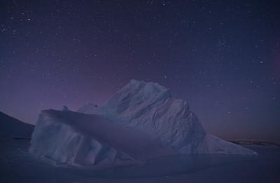 Operation IceBridge Arctic 2015