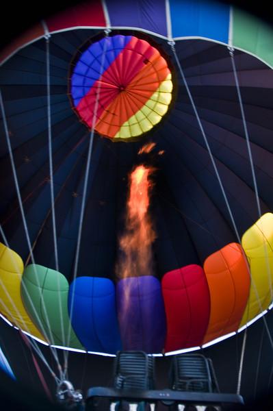 Balloon flames  .jpg