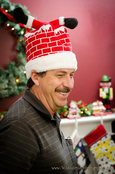20111224_ChristmasEve_1004.jpg