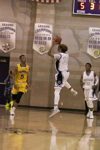 20170120 DHS vs Rancho Cucamonga HS Boys Basketball039.jpg