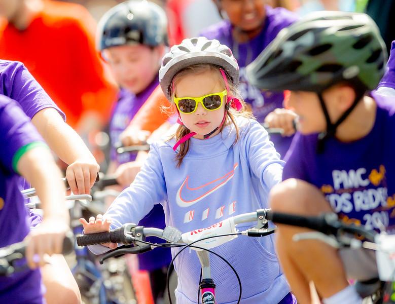 279_PMC_Kids_Ride_Suffield.jpg