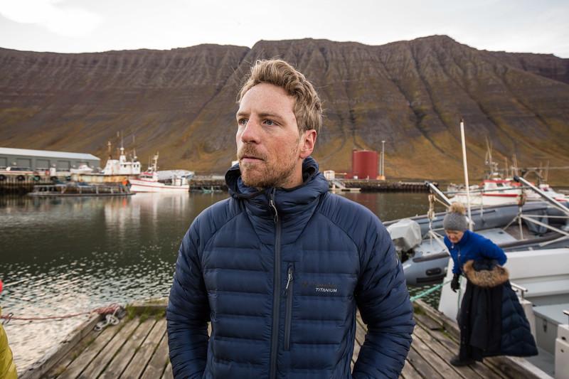 F17_Beta_Iceland_MG_0386.JPG