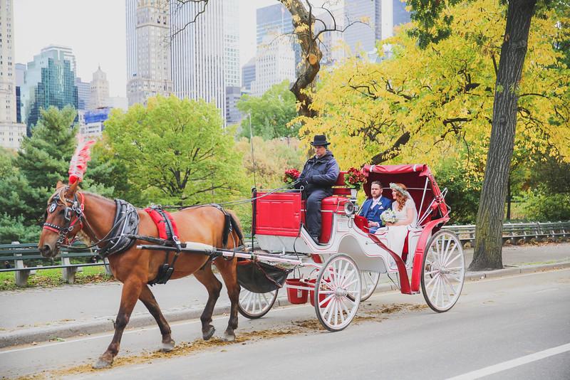 Central Park Wedding - Kevin & Danielle-12.jpg