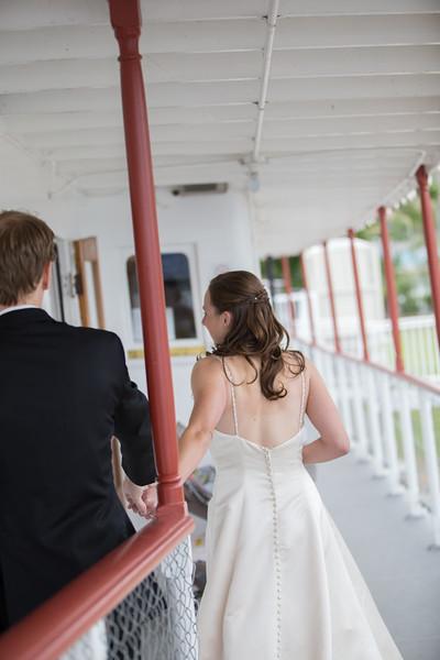 A&D Wedding Ceremony-95.jpg