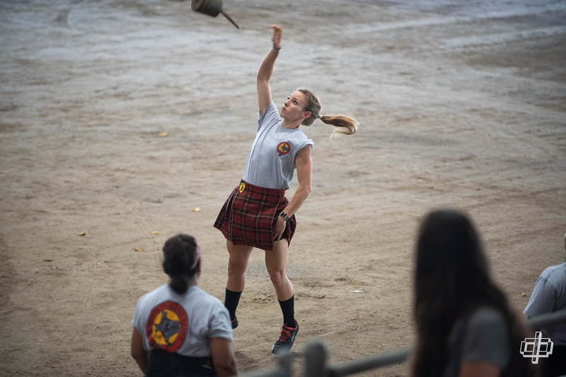 2019_Highland_Games_Humble_by_dtphan-20.jpg