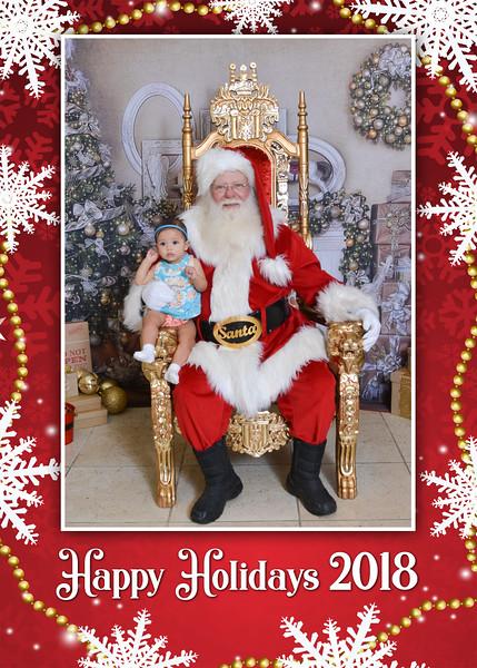 Santa-105.jpg