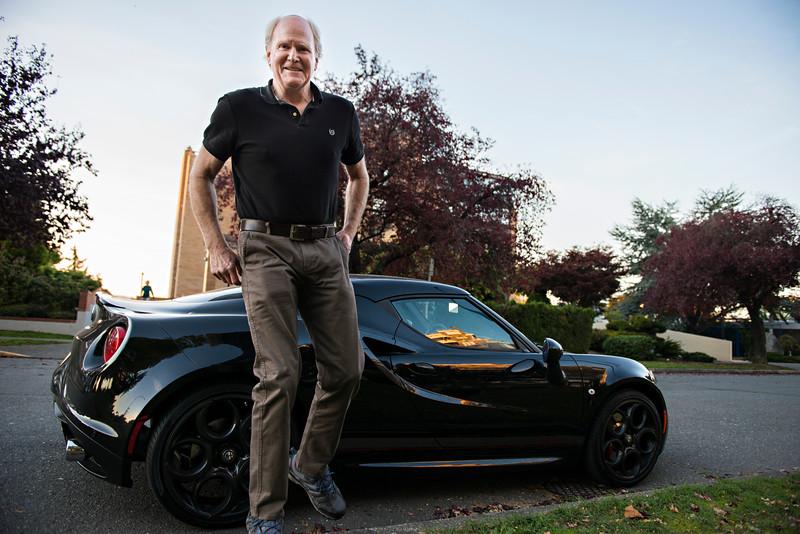 Scott + new car_KTK1450.jpg