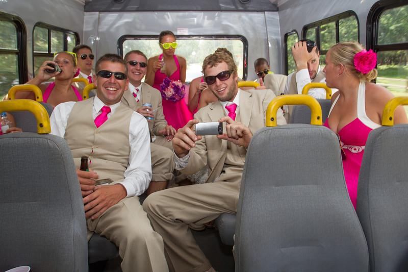 Tim and Sallie Wedding-2010.jpg