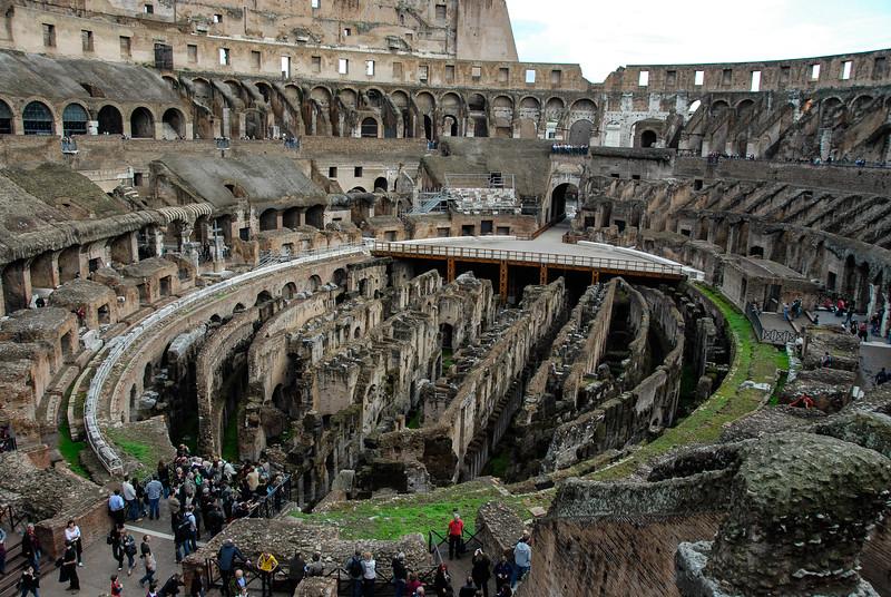 2009JWR-Italy-197.jpg
