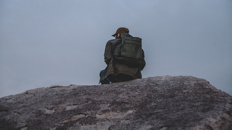 Organ Mountain Outfitters -2913.jpg
