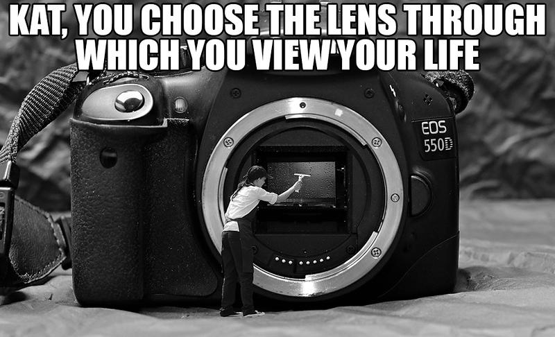 Choose the Lens.jpg