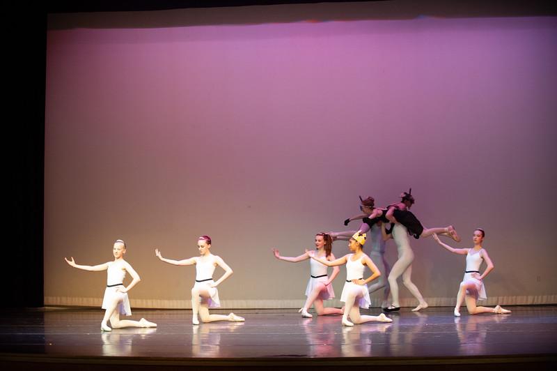 BalletETC-5353.jpg