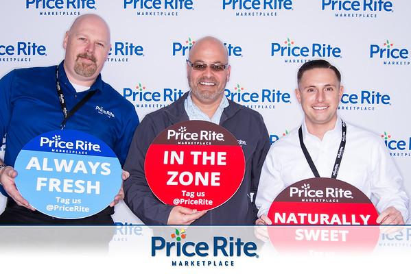 New Britain - PriceRite