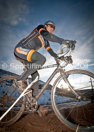 BOULDER_RACING_LYONS_HIGH_SCHOOL_CX-6352