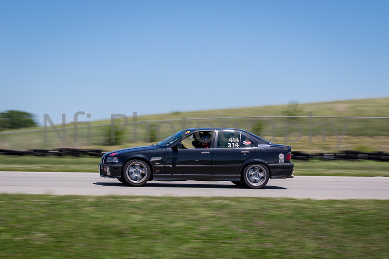 Flat out 2018 Instructors-157.jpg