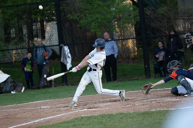 needham_baseball-190508-257.jpg