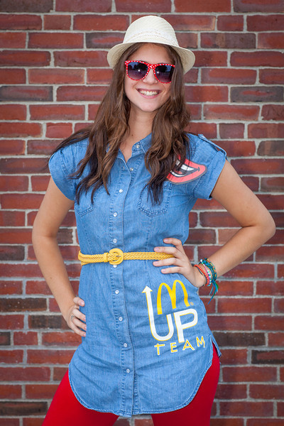 McDonalds-Up-Team-26.jpg