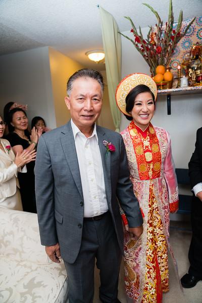 Quas Wedding - Print-121.jpg
