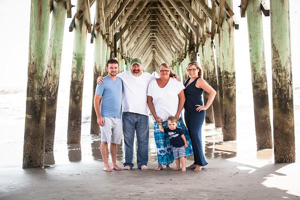 Jamie S beach Photography