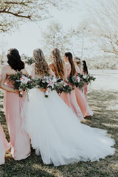 Casey-Wedding-9663.jpg