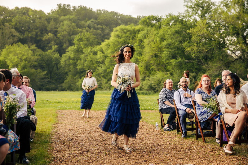 227-CK-Photo-Fors-Cornish-wedding.jpg