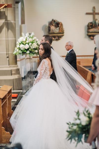2018-10-20 Megan & Joshua Wedding-488.jpg