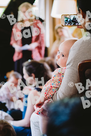 © Bach to Baby 2018_Alejandro Tamagno_Hampstead_2018-05-16 003.jpg