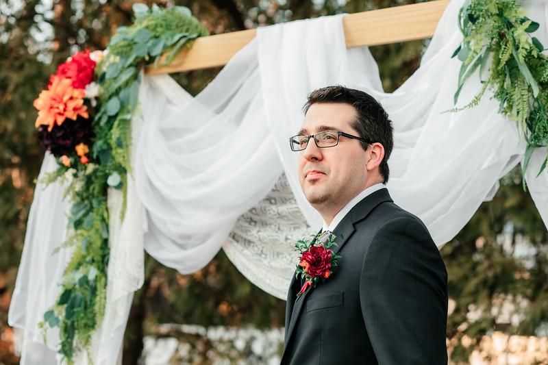 LAUREN AND BRANDON - THE MICRO WEDDING -36.jpg