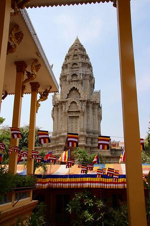 Phnom Pehn