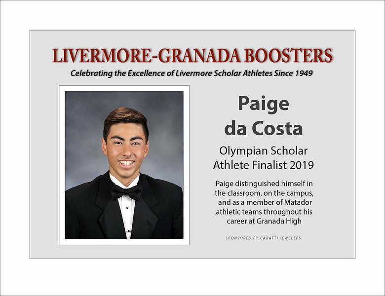 Da Costa Paige 2019.jpg
