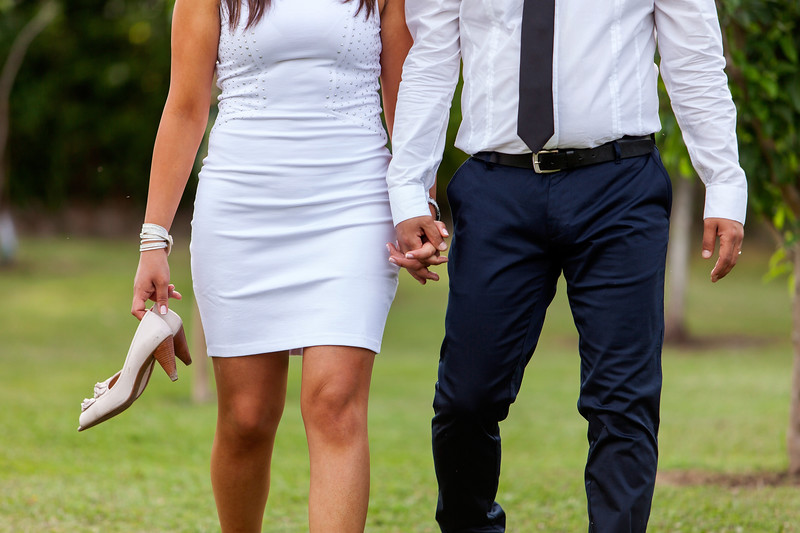 Matrimonio Civil_146.jpg