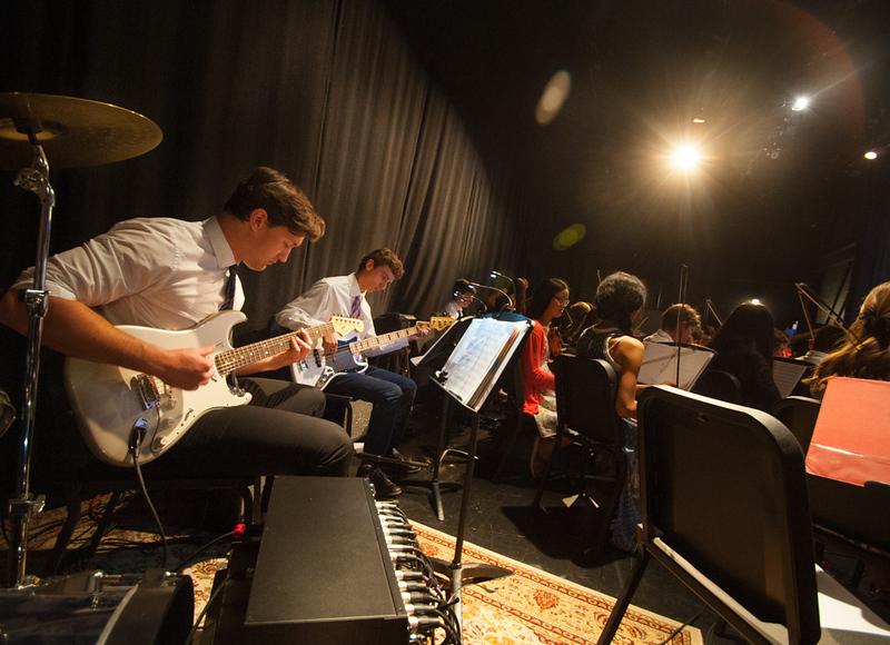 Orchestra-17.jpg