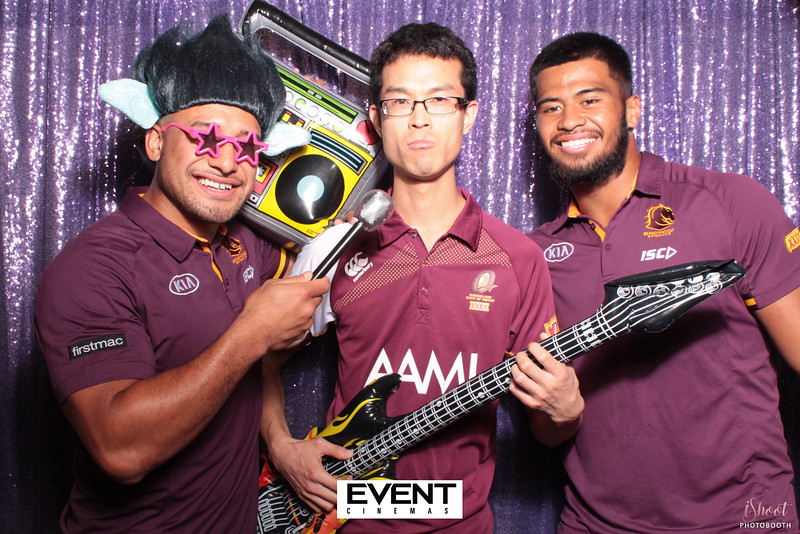 99Broncos-Members-Day-Event-Cinemas-iShoot-Photobooth.jpg