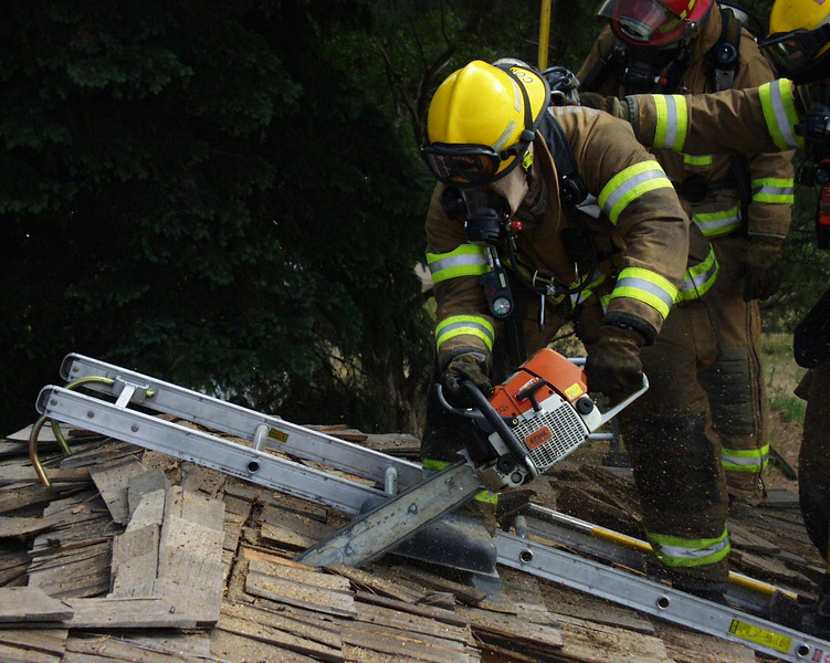 roof_cut_training_0238.jpg