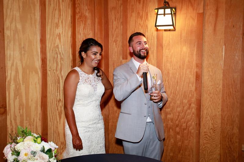 Neelam_and_Matt_Nestldown_Wedding-2013.jpg