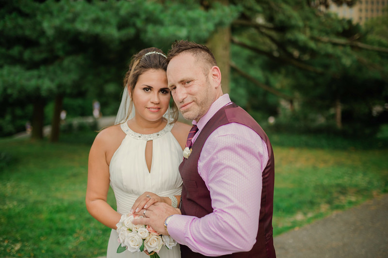 Vicsely & Mike - Central Park Wedding-171.jpg