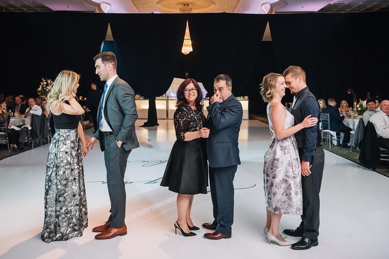 2018-10-20 Megan & Joshua Wedding-934.jpg