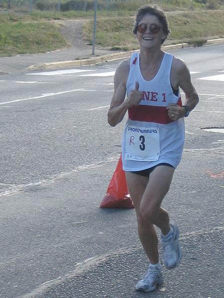 2005 Run Cowichan 10K - img0178.jpg