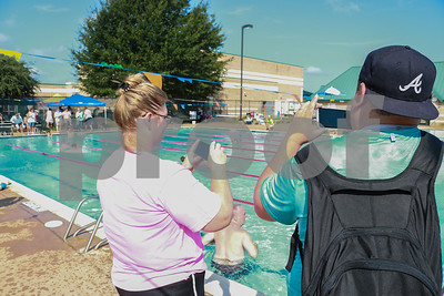 special-olympics-texas-athletes-compete-inspire-during-aquatics-competition-in-palestine
