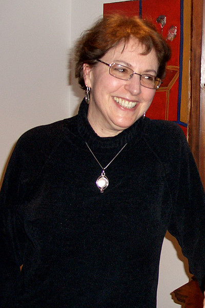 Nancy Kopell
