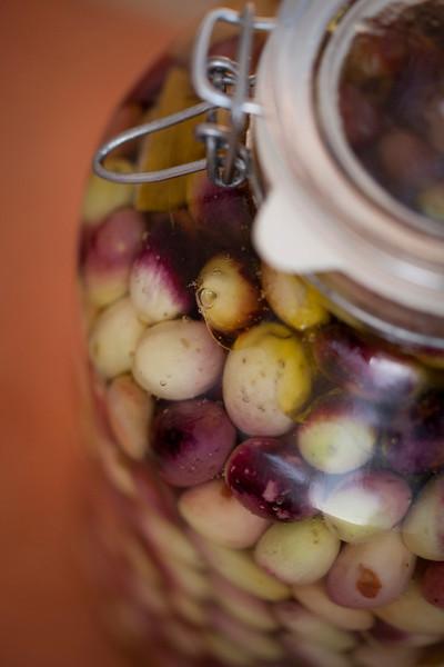 Olives_4.jpg