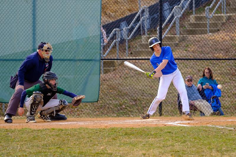 TCS Varsity Baseball 2019-24.jpg