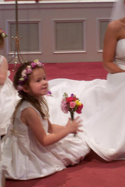 2006 Crystal and Justin Rose Wedding4_24_06 026.jpg