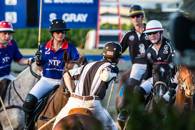 Twilight Polo - 30 May 2015