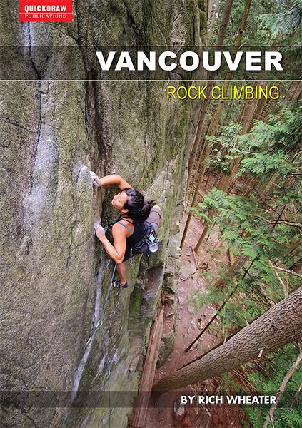 VRC Cover Sept 14 copy.jpg