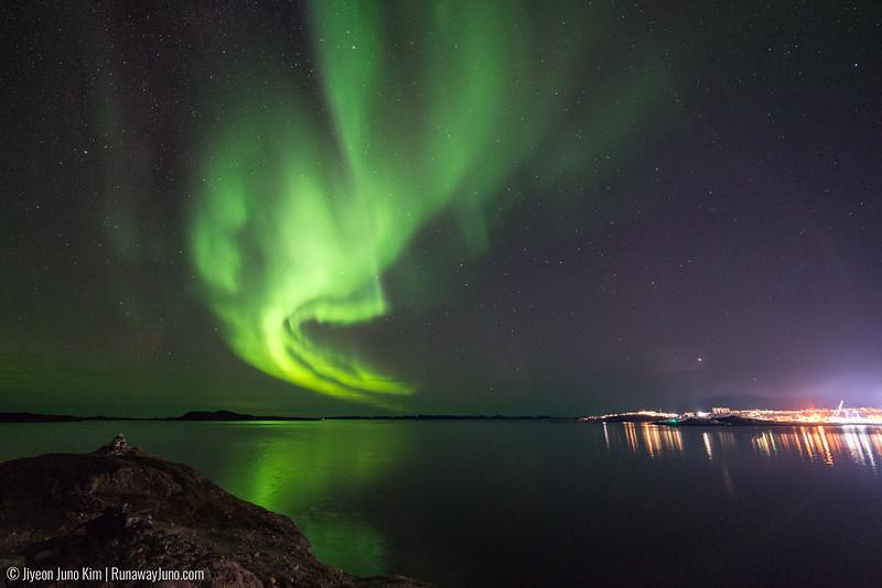 Northern Lights_Photo Walk-Juno Kim-6103522.jpg