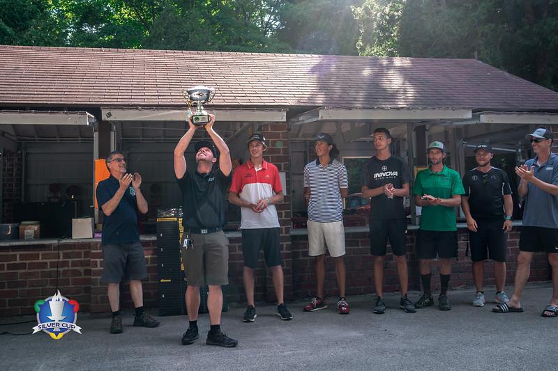 Silver Cup 3.JPG