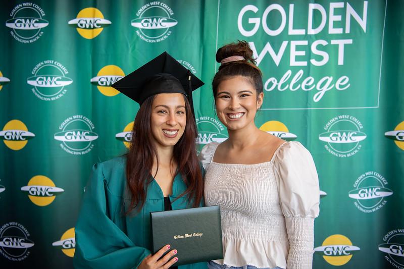 GWC-Graduation-Summer-2019-5440.jpg